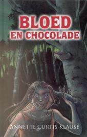 Bloed en chocolade