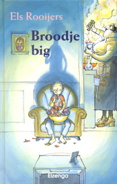 Broodje big