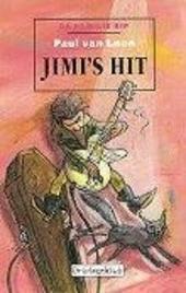 Jimi's hit