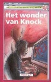 Het wonder van Knock