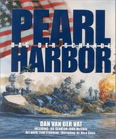 Pearl Harbor : dag der schande