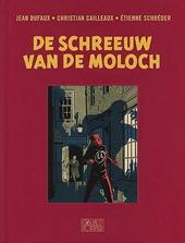 De schreeuw van de Moloch