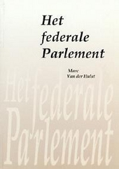 Het federale Parlement