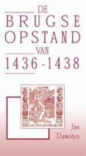 De Brugse opstand van 1436-1438