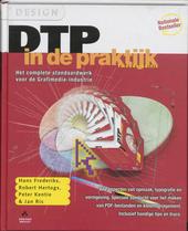 DTP in de praktijk