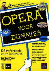 Opera voor dummies