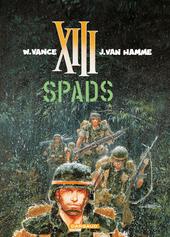 Spads