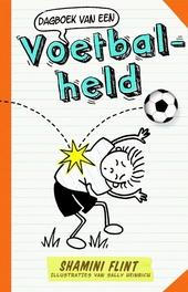 Dagboek van een voetbalheld