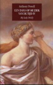 Zomer : bij Lady Molly
