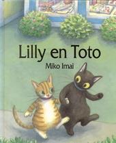 Lilly en Toto