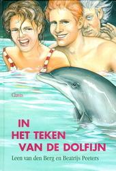In het teken van de dolfijn