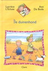 De duinenhond