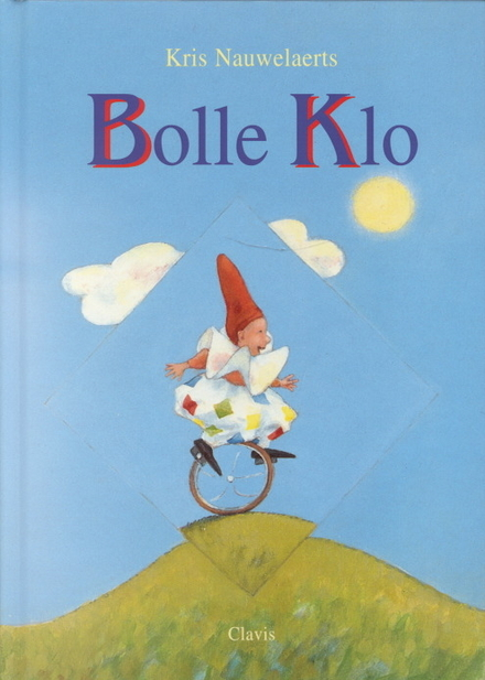 Bolle Klo