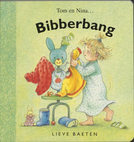Bibberbang