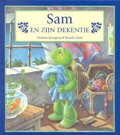 Sam en zijn dekentje