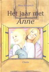 Het jaar met Anne