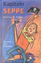 Kapitein Seppe