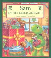 Sam en het kerstcadeautje