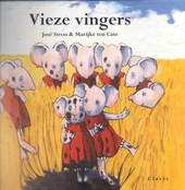 Vieze vingers