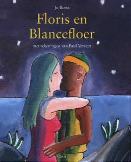 Floris en Blancefloer