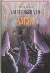 Volgelingen van satan