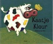 Kaatje Kleur