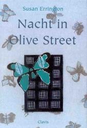 Nacht in Olive Street