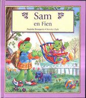 Sam en Fien