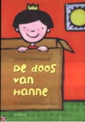 De doos van Hanne