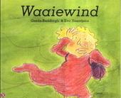 Waaiewind