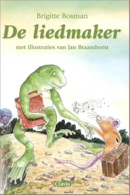 De liedmaker