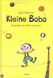 Kleine Bobo