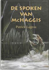 De spoken van McHaggis