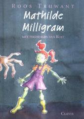 Mathilde Milligram