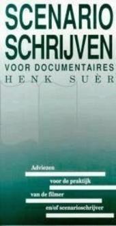 Scenario schrijven voor documentaires