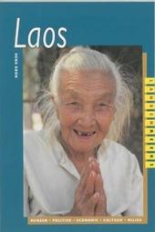 Laos : mensen, politiek, economie, cultuur, milieu