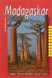 Madagaskar : mensen, politiek, economie, cultuur, milieu