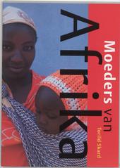 Moeders van Afrika