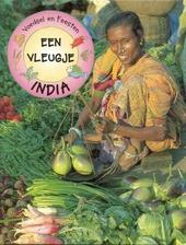 Een vleugje India