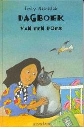 Dagboek van een poes