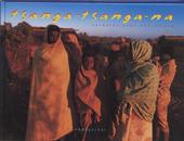 Tsanga-tsanga-na : Madagaskar : verhalen over een eiland
