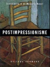 Postimpressionisme
