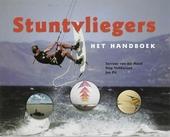 Stuntvliegers : het handboek