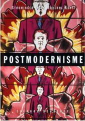 Postmodernisme