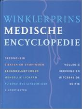 Winkler Prins medische encyclopedie