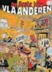 De beste van Vlaanderen. 1
