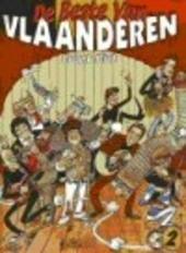 De beste van Vlaanderen. 2