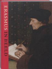 Erasmus in beeld