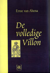De volledige Villon