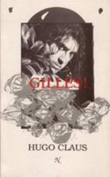 Gilles !
